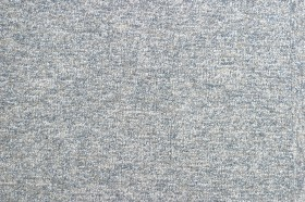 carpet_after1