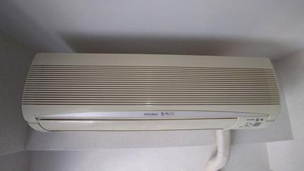P210010