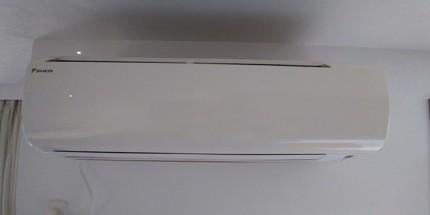P210054