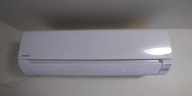 P210069