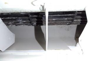 P210110B